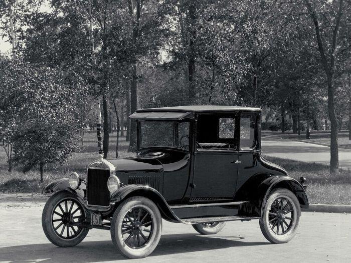 ford-model-t-pics-17837