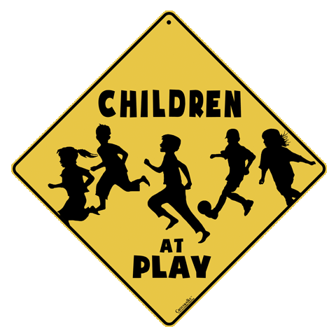 X267-Children-Play